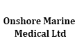 Onshore Marine Medical Ltd
