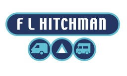 View F.L Hitchman website