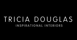 View Tricia Douglas Interiors website.