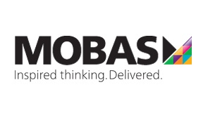 View Mobas Ltd website..