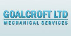 View Goalcroft Ltd website