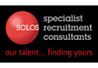 Solos Consultants