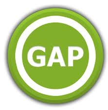 View Gap Insurance website