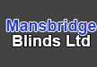Mansbridge Blinds