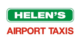 View Helens Airport Cars website