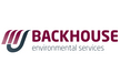MJ Backhouse Pest Control