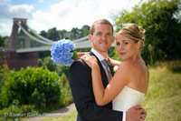 Wedding Photography - 20% last minute booking discount