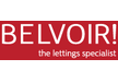Belvoir Wellingborough