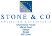 Stone and Co Chartered Accountants