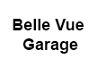Belle Vue Garage
