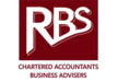RBS Accountants Ltd