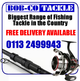 View Bobco Tackle website