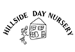 Hillside Day Nursery