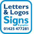 View Letters & Logos Ltd company profile