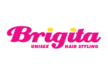 Brigita Hair Shop