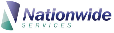 View Nationwide Recruitment Services company profile