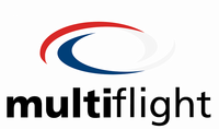 Enjoy the freedom of flight at Multiflight