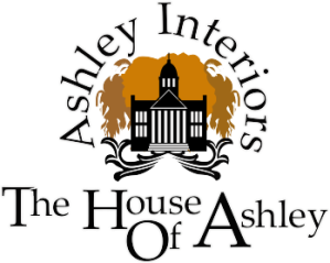 View The House of Ashley website