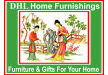 DHL Home Furnishings - Oriental Furniture & Chinese Furniture