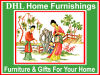 View DHL Home Furnishings - Oriental Furniture and Chinese Furniture website