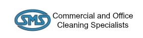View SMS Cleaning company profile