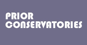 View Prior Conservatories website