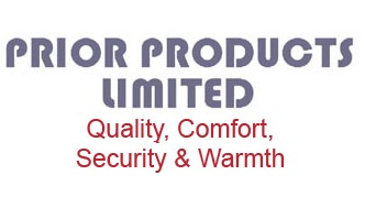 View Prior Products website