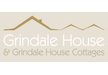 Grindale House & Grindale House Cottages