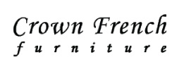 View Crown French Furniture company profile