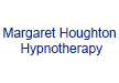 Margaret Houghton Hypnotherapy