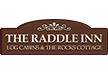 Raddle Inn