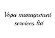 Vopa management services ltd