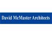 David Mcmaster Architect Ltd